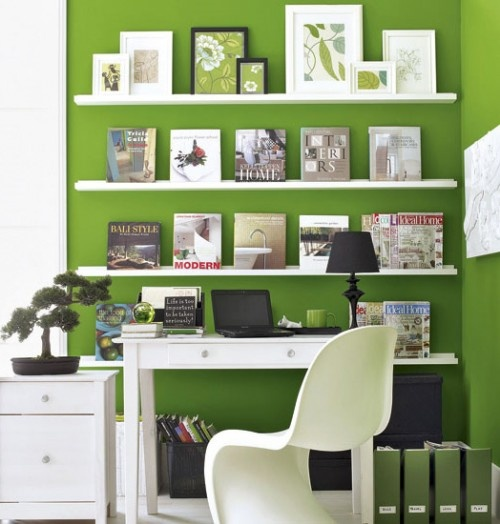 Home-Office-Design35