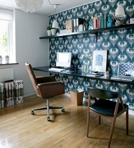 Home-Office-Design7