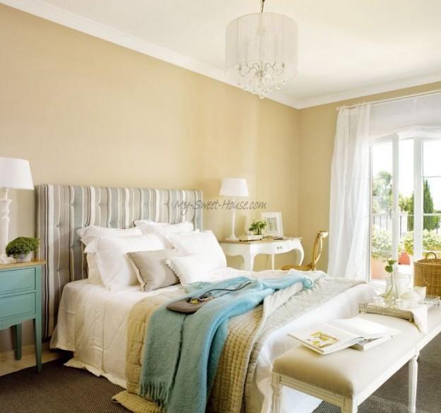 Idea-1-For-Bedroom-Design-624x585
