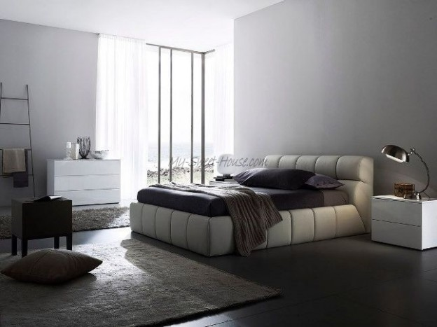 Idea-10-For-Bedroom-Design-624x467