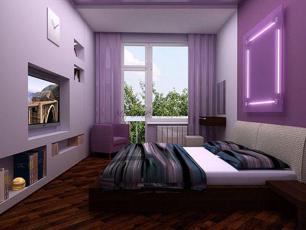 Idea-11-For-Bedroom-Design