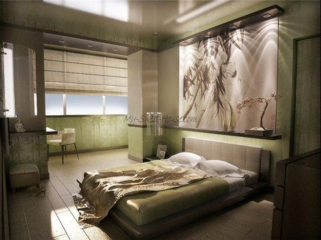 Idea-12-For-Bedroom-Design-624x468