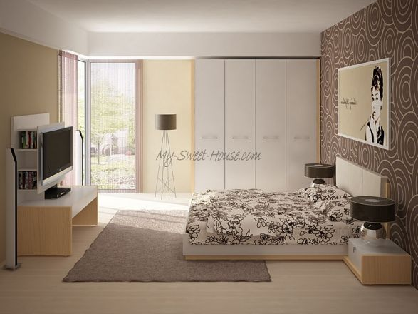 Idea-13-For-Bedroom-Design