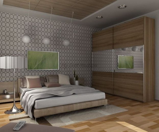 Idea-14-For-Bedroom-Design-624x519