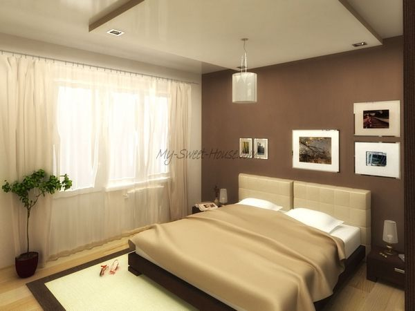 Idea-16-For-Bedroom-Design