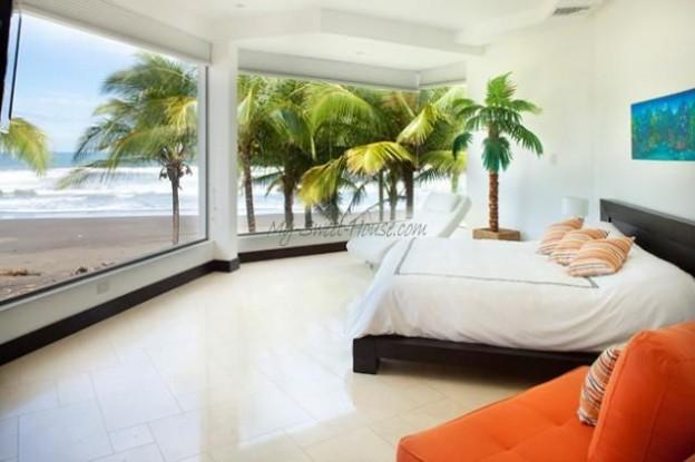 Idea-17-For-Bedroom-Design-624x415