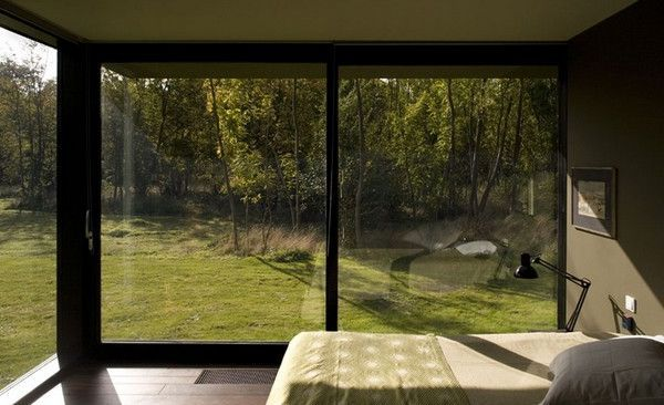 Idea-18-For-Bedroom-Design