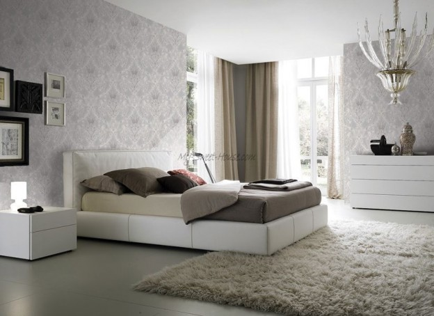 Idea-19-For-Bedroom-Design-624x454