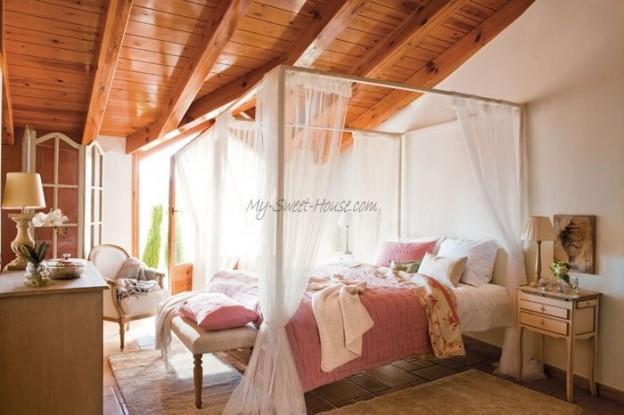 Idea-2-For-Bedroom-Design-624x415