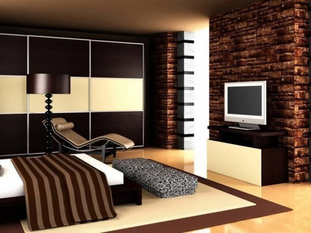 Idea-20-For-Bedroom-Design-624x468