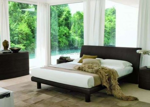 Idea-21-For-Bedroom-Design-624x445