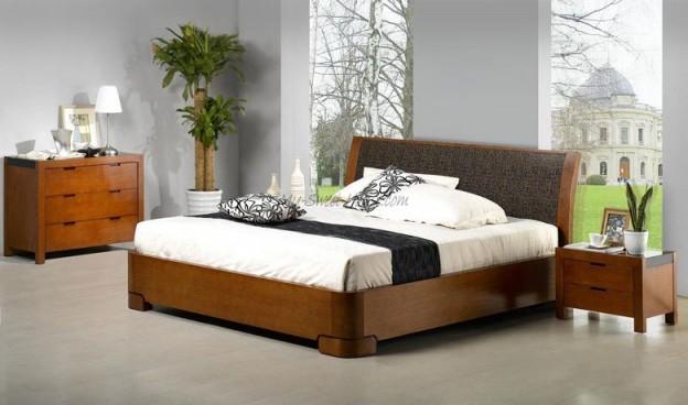 Idea-23-For-Bedroom-Design-624x368