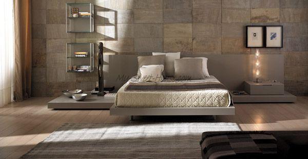 Idea-24-For-Bedroom-Design