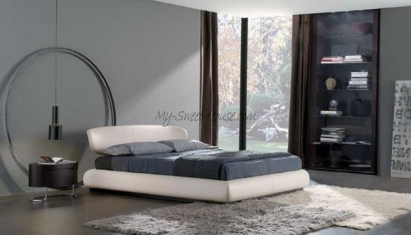 Idea-25-For-Bedroom-Design