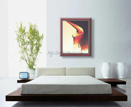Idea-26-For-Bedroom-Design