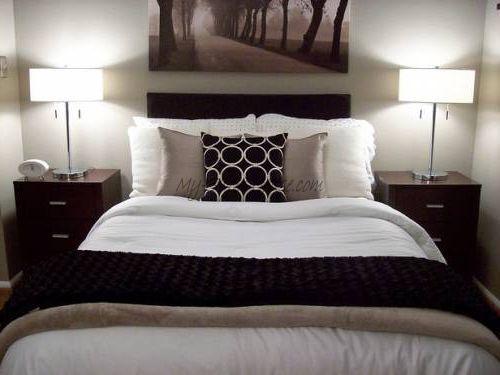 Idea-27-For-Bedroom-Design