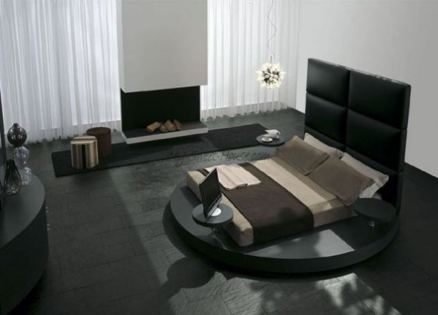 Idea-28-For-Bedroom-Design-624x449