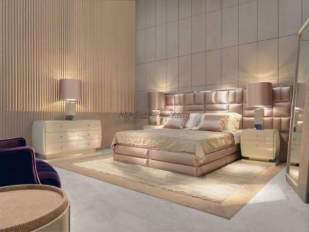 Idea-29-For-Bedroom-Design-624x468