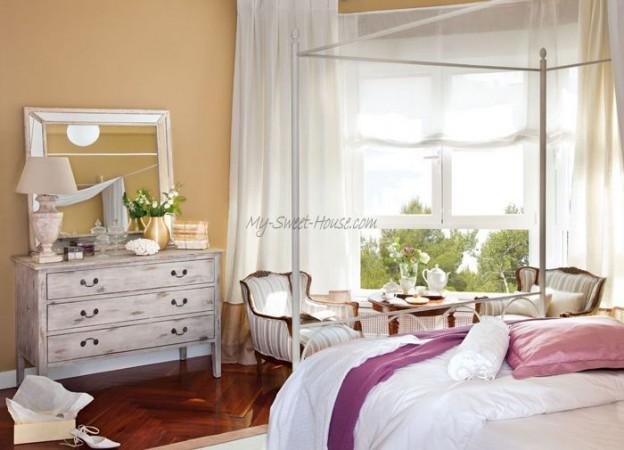 Idea-3-For-Bedroom-Design-624x450