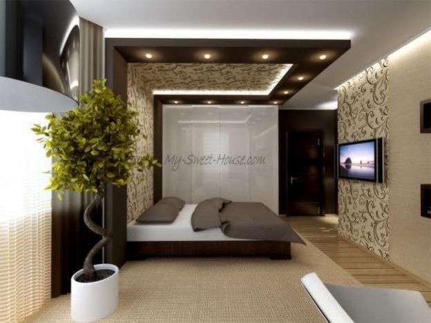 Idea-30-For-Bedroom-Design-624x468