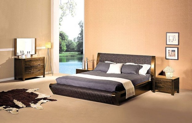 Idea-31-For-Bedroom-Design-624x402