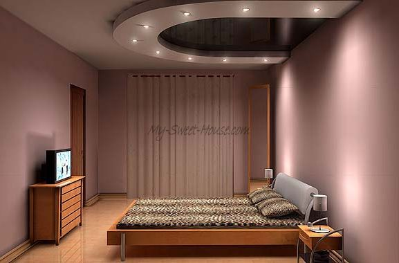 Idea-32-For-Bedroom-Design