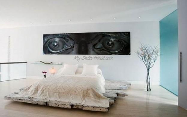 Idea-33-For-Bedroom-Design-624x390