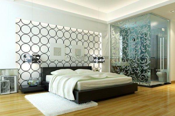 Idea-34-For-Bedroom-Design
