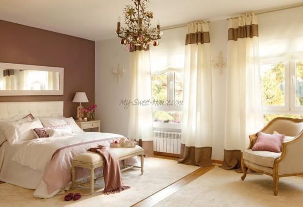 Idea-4-For-Bedroom-Design-624x426