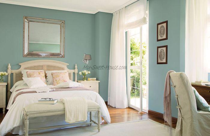 Idea-6-For-Bedroom-Design