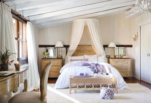 Idea-7-For-Bedroom-Design-624x426