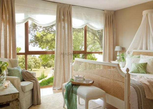 Idea-8-For-Bedroom-Design-624x443