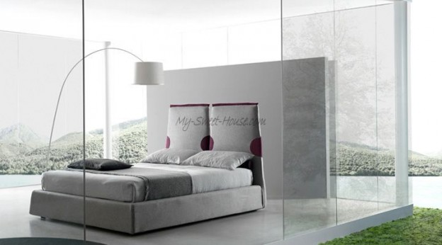 Idea-9-For-Bedroom-Design-624x346