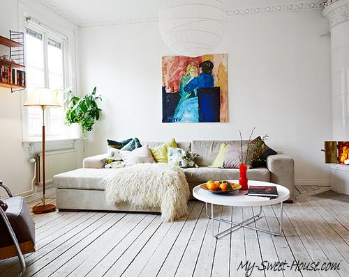 inspiring_Scandinavian_design_style