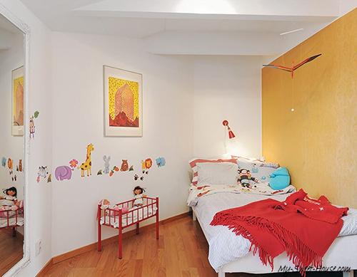 inspiring_Scandinavian_design_style_bedroom