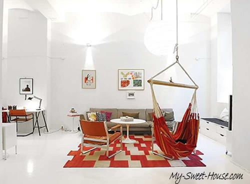 inspiring_Scandinavian_design_style_corner
