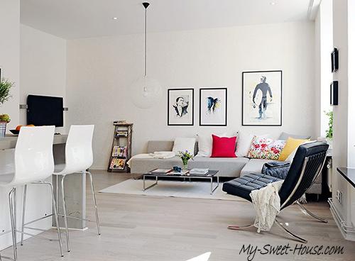 inspiring_Scandinavian_design_style_effect