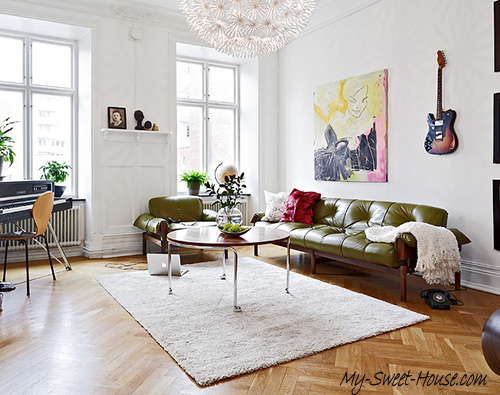 inspiring_Scandinavian_design_style_interior