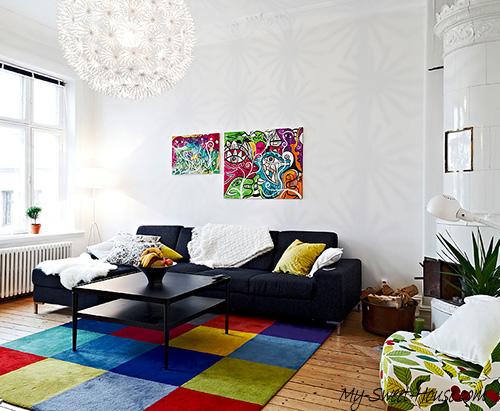 inspiring_Scandinavian_design_style_large_windows
