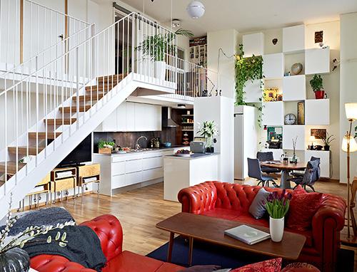 inspiring_Scandinavian_design_style_location