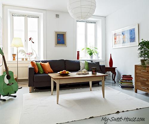 inspiring_Scandinavian_design_style_sunlignt