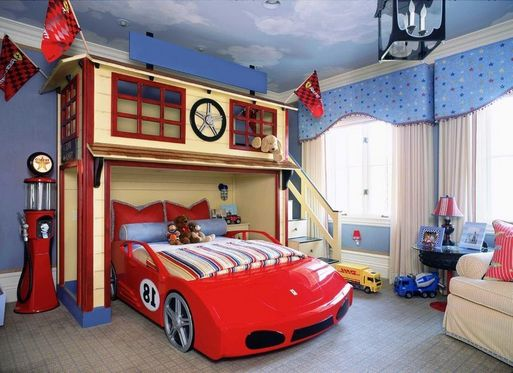 Kids-Room-Idea-For-Boy1