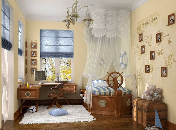 Kids-Room-Idea-For-Boy2