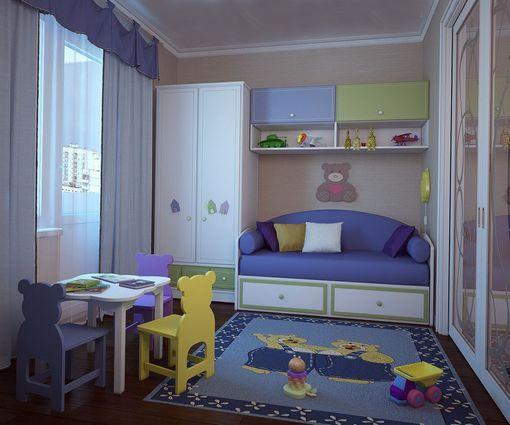 Kids-Room-Idea-For-Boy3