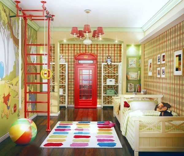 Kids-Room-Idea-For-Boy4