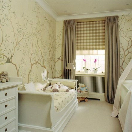 Kids-Room-Idea-For-Boy8