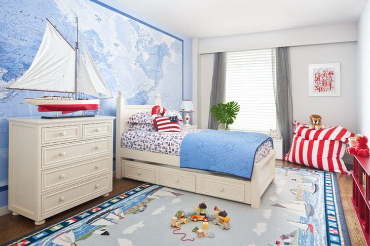 Kids-Room-Idea-For-Boy9