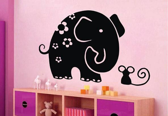 Kids-Wall-Sticker-Animal1