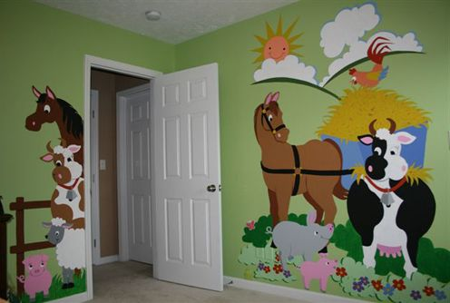 Kids-Wall-Sticker-Animal3