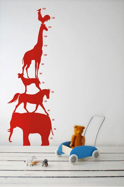 Kids-Wall-Sticker-Animal4